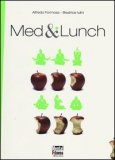 Med & Lunch  - Libro