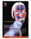 Media Contro
