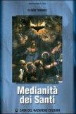 Medianità dei Santi