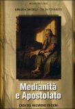 Medianità e Apostolato — Libro