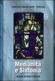 Medianità e Sintonia