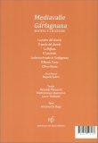 Mediavalle E Garfagnana - Misteri e Leggende — Libro