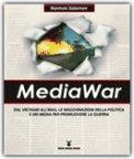 MediaWar
