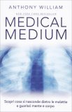 Medical Medium - Libro