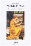 Medichesse - Libro
