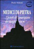 Medici di Pietra