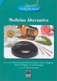 Medicina Alternativa - Libro