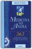 Medicina per l'Anima