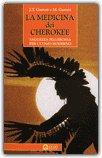 La Medicina dei Cherokee — Libro