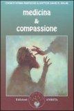 Medicina e Compassione — Libro