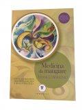Medicina da Mangiare - Libro + CD