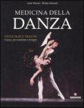 Medicina della Danza — Libro