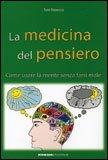 La Medicina del Pensiero