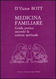 Medicina Familiare
