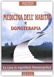 Medicina dell'Habitat e Domoterapia