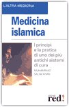 Medicina Islamica