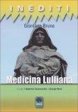 Medicina Lulliana - Libro