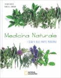 Medicina Naturale — Libro