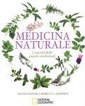 Medicina Naturale  - Libro