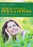 Medicina Naturale per la Donna - Libro