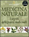 Medicina Naturale - Il Libro Completo