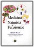 Medicina Naturista e Funzionale