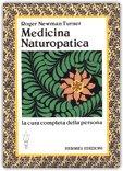 Medicina Naturopatica