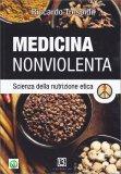 Medicina Nonviolenta - Libro