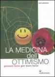La Medicina dell'Ottimismo