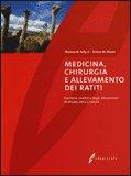 Medicina, Chirurgia e Allevamento dei Ratiti