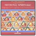 Medicina Spirituale - Cofanetto