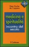 Medicina e Spiritualità