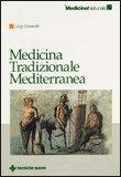 Medicina Tradizionale Mediterranea — Libro