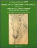 Medicina Veterinaria Olistica - Vol. 2