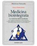 Medicina Biointegrata