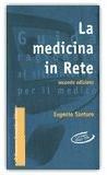 La medicina in rete