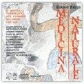 Medicina Naturale - CD Rom