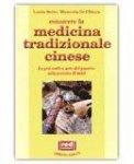 Conoscere la Medicina Tradizionale Cinese