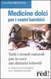 Medicine Dolci per i Vostri Bambini — Libro