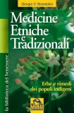 Ebook - Medicine Etniche e Tradizionali