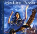 Medicine Power - CD