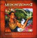 Medicine Woman 2  - CD