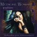 Medicine Woman 5 - Transformation  - CD