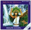 Medicine Woman  - CD