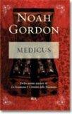 Medicus  - Libro