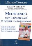 Meditando con Trasmuda® — Libro