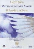Meditare con gli Angeli  — Libro
