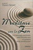 Meditare con lo Zen — Libro