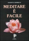 Meditare è Facile