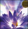 Meditation Card 1  - CD